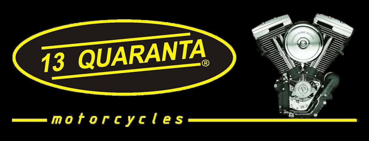 Vendita moto e accessori a Verona